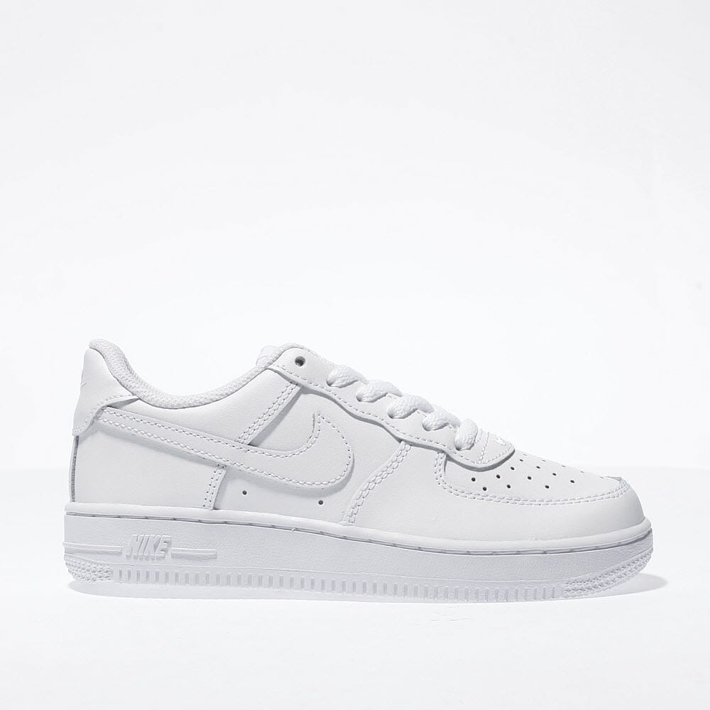 nike air force 1 juniors