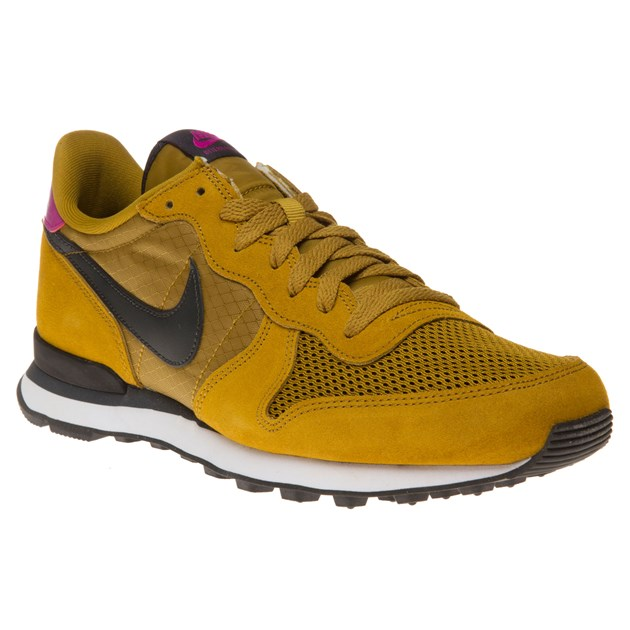 nike internationalist mens
