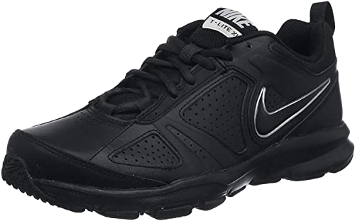 nike man trainers