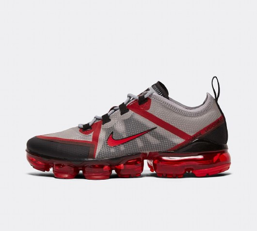 nike vapormax junior